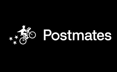 Postmates Accident Attorney