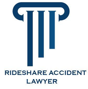 Chinese Ride-Share Provider